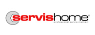 servis-home